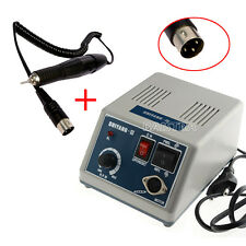 Dental Leb Marathon Micro Motor Polishing NEW N3 with 35K RPM Handpiece