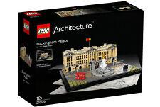 LEGO 21029 Buckingham Palace - Architecture 12+ Pz 780