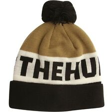 The Hundreds Toasty Beanie (light grey)
