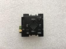 Sony XBR-65X950B Key Button Board