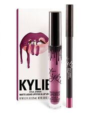 Kylie Cosmetics Head Over Heels Lip Kit  ��100% Authentic & Ready To Ship!