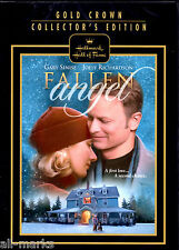 "Hallmark Hall of Fame ""Fallen Angel""  DVD - New & Sealed"