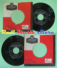 LP 45 7'' BOBBY DARIN Mack the knife Was there acall for me? italy no cd mc dvd
