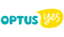 Optus $30 Prepaid Sim Unlimited Calls & Text | 3GB Data + 3GB Bonus Data