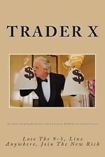 About Forex Trading: Stop Being the Loser Dirty Little Secrets and Weird...