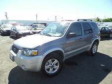 Ford : Other FWD 4dr