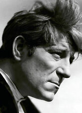 PHOTO LA GRANDE ILLUSION -  JEAN GABIN - 11X15 CM  # 29