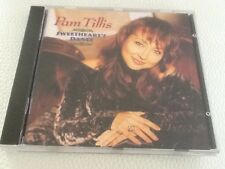 Sweetheart's Dance - Pam Tillis 1994 Country CD used but near new
