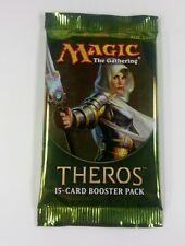 Theros Booster inglés Magic the Gathering mtg Booster Pack
