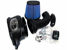 aFe Momentum Air Intake System Chevy Corvette C7 Stingray Z51 (Oiled Filter)