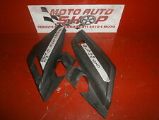 Schale Rumpf Plat-form Trittbrett DX SX Yamaha X MAX X-MAX 250 2006 2007 2008