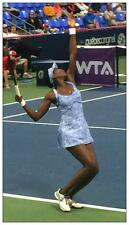 VENUS WILLIAMS ELEVEN HERRINGBONE INDIA INK CLOSED GRIP DRESS NWT M MEDIUM.