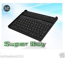 Kensington KeyCover Hard Case Keyboard for iPad Air (iPad 5) (K97007US)