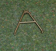 VINTAGE ACTION MAN 40th LOOSE ACTION SOLDIER RUSSIAN BIPOD