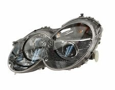 OEM Bi-Xenon Headlight Assembly Driver Side Mercedes R230 SL Class New