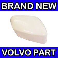 Volvo XC70 II (08-11) Right Hand Wing Door Mirror Back Cover /Casing (Unpainted)