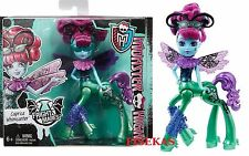 Monster High Fright-Mares Caprice Whimcanter 2016 DJF26 NEW