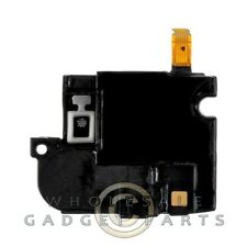 Ringer Speaker Vibrator Module for Samsung Captivate Galaxy S i897 Hear Listen