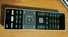 VIZIO XRT-500 REMOTE CONTROL WITH QWERTY KEYBOARD 00111203121