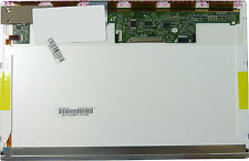 "Lot: 12.1 ""LED Schermo Del Laptop LG Philips lp121wx3 (TL) (A1) Anti Abbagliamento"