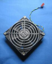 HP Compaq 392185-001 DC5100 Delta AUB0912VH Fan Assembly