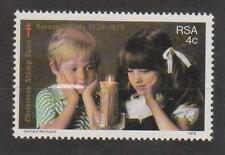 RSA SOUTH AFRICA 1979 Christmas Stamp Fund Ann SG 464 MNH NOEL XMAS WEIHNACHTEN