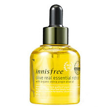 [Innisfree] Olive Real essential Rich Oil 30ml