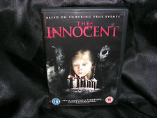 The Innocent (DVD, 2013), In Great Condition, Trusted Ebay Shop