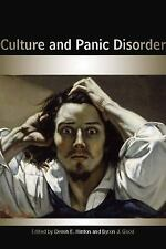 Culture and Panic Disorder (2009, Paperback)
