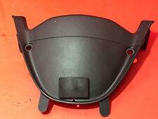 RF600 RF900R RF900 RF 900 600 UNDER SCREEN FAIRING PANEL COWLING 94641-21E00