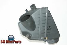 BMW E39 535i AIR FILTER BOX 13711436396