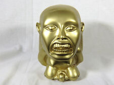 Raiders of the Lost Ark, Golden Idol of Fertility Statue, Regular Version, Cool