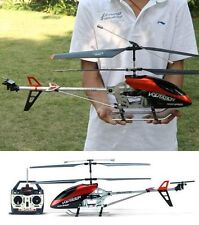 9053G Large Volitation Helicopter Gyro Double Horse Radio Control RC Outdoor