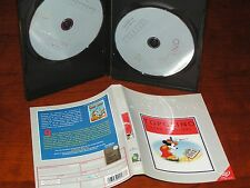 WALT DISNEY TREASURES TOPOLINO STAR A COLORI DVD NO BLURAY LA BELLA E LA BESTIA