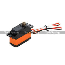 Digital metal Servo CYS-S8210 4kg.cm 29g 0.06sec upgrade Align DS525M HSD52501