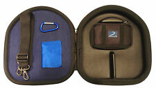 Carrying Case for Parrot Zik 1 2 3, BeoPlay H2 H6 H7 and H8 headphones