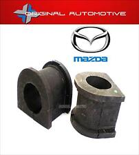 FOR MAZDA BONGO 95-05 FORD FREDA 95-03 REAR ANTI ROLL BAR D BUSHES FAST DISPATC