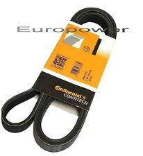 CONTITECH correas para bmw 5er e60-e61 520/525/530/535 D/XD