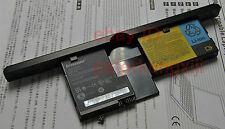 + Genuine Lenovo Battery ThinkPad X60 X61 Tablet PC ,6363 6364 6365 ,2.0AH 4cell