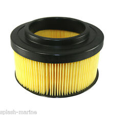 D3, D31, D41 Air Filter Element 155mm - Replaces Volvo Penta 21646645 / 3582358