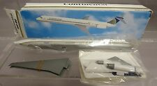 Flight Miniatures Continental MD-80 Kit