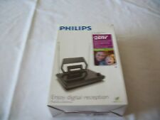 Philips HDTV Indoor Antenna