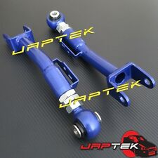NEW! Rear Adjustable Traction Rods Trailing Arms For Subaru BRZ Scion FR-S 2012+