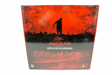 Dead Island Collectors Edition (Survival Kit) for PC by Techland, 2011, Sealed