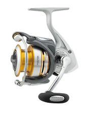 Daiwa Procyon 2500 SH 10lb 140yd 2500SH Bass Small Sized Spinning Reel 6.0:1