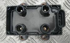 RENAULT MEGANE COUPE / CLIO MK1 2.0 16V - COIL PACK MODULE - VALEO