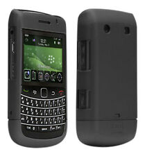 Case-Mate Smooth Case for BlackBerry Bold 9700 - Black