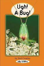 Ugh, A Bug (Silly Millies)-ExLibrary