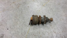 Cub Cadet 125 Tractor Safety Switch