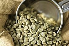 3 lbs Mexican Chiapas H/G E/P Organic Green Un-Roasted Coffee Beans